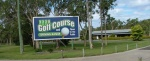 1770 Golf Course