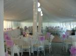 Lilac Reception